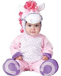 Halloween Baby Doll Costumes Baby Rag Doll Costume Girls Halloween Costumes
