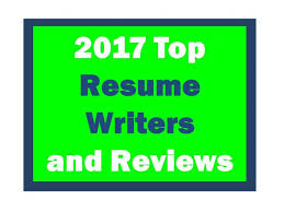 Formidable Top Resume Writers Tags 25 Unique Resume Writer Ideas On Pinterest Professional Resume