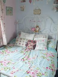 new bedroom pieces ikea u0026 diy victoria u0027s vintage blog