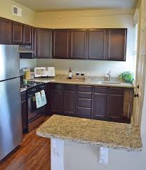 Three Bedroom Apartment Floor Plans by Bedroom The Edge 450 Rentals Norfolk Va Trulia Throughout 3