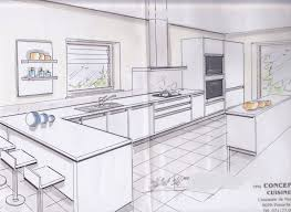 installation cuisine 駲uip馥 cr馥r cuisine 100 images cr馥r cuisine 100 images 酷給樂優惠