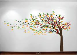 Diy Teenage Bedroom Decor Home Decor Tree Wall Painting Diy Teen Room Decor How To