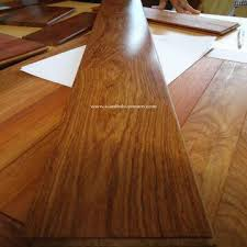 rosewood narra padauk solid wood flooring wood