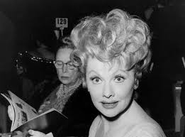 149 best lucille ball images on pinterest lucille ball i love