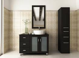 modern bathroom vanity cabinets team galatea homes best modern