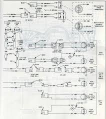 100 wiring diagram of tail lights 7 pin u0027n u0027 type