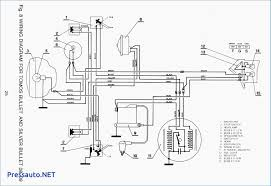 twister kart wiring diagram twister wiring diagrams