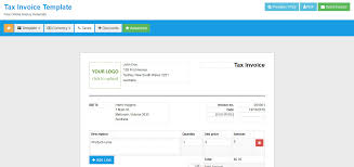 top 15 receipt maker tools to generate invoices online trick seek