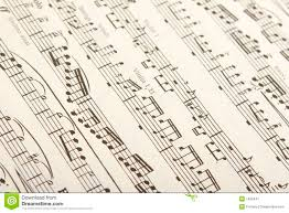 classical sheet royalty free stock photography image 1652447