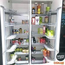 colonne cuisine rangement colonne cuisine rangement cuisine cuisine 2 s colonne rangement