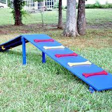 Dog Backyard Playground by Best 25 Park Playground Ideas Only On Pinterest