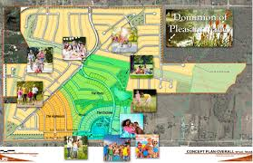 Dominion Homes Floor Plans Grand Homes Dominion Of Pleasant Valley Wylie Tx Homes For Sale