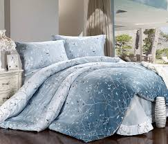 Comforter Size Best Design Duvet Cover Cotton Queen Hq Home Decor Ideas