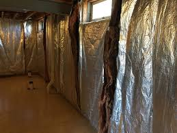 vapor barriers pa and home health crawl space vapor barriers