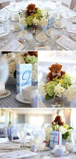 teddy centerpieces for baby shower best 25 baby showers ideas on teddy baby