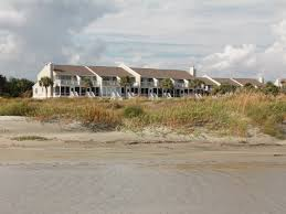 beach club villas at wild dunes wyndham vacation rentals