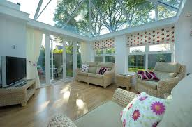 design house uk wetherby orangeries leeds select products orangery quotes leeds
