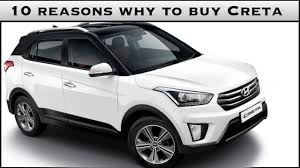 jeep crossover black top 10 reasons to buy hyundai creta over jeep compass and ford