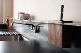 modern backsplash kitchen backsplash wonderful backsplash kitchen ideas black matte