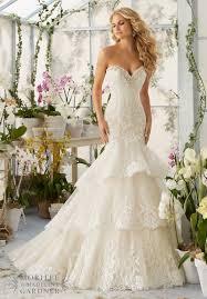 designer wedding dresses uk designer wedding dress trends for a stylish wedding ceremony