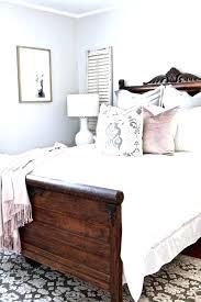 fantastic furniture bedroom suites fantastic bedroom furniture furniture bedroom packages beautiful on