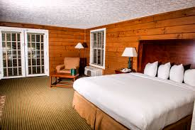 brasstown valley resort u0026 spabrasstown valley resort room types