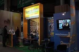 bureau vall riorges bureau vallée gerzat magasins gerzat clermont ferrand boutiques