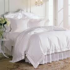 sferra francesca luxury bedding collection