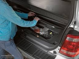 Ford Escape Exhaust - ford escape specs 2008 2009 2010 2011 autoevolution