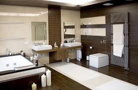 men u0027s bathroom design hesen sherif living room site