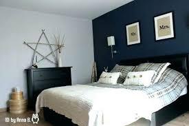 chambre bleu et deco chambre bleu 4 canard deco chambre bebe bleu et gris adm