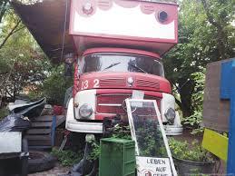 mercedes l series truck for sale cer truck cervan