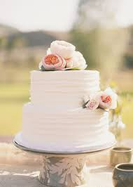 wedding cake icing best 25 peony cake ideas on floral cake buttercream