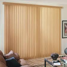 Mahogany Faux Wood Blinds Blinds Com Brand Faux Wood Vertical Blinds Blinds Com