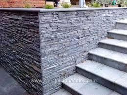 Design For Outdoor Slate Tile Ideas Outdoor Wall Tiles Design Outdoor Wall Tiles Ireland Outdoor Tile
