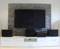 Wohnzimmer Einrichten Natur Nauhuri Com Wohnzimmer Design Wand Stein Neuesten Design