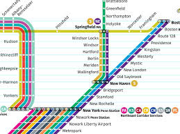 newark penn station floor plan 100 penn station amtrak map media tweets by mta mta twitter