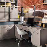 kitchen craft cabinets phone number kitchen craft cabinets vs