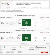 united international baggage allowance save 50 on select emirates awards to europe dubai and more