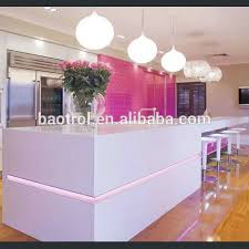 Acrylic Reception Desk Latest Nail Salon Reception Desk Hottest Products Commercial