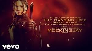 hunger games theme song chariots of fire theme song loop youtube videos