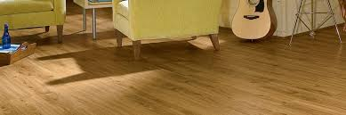 Armstrong Snap Lock Flooring by Sugar Creek Maple Traditional Luxury Flooring Natural A6805