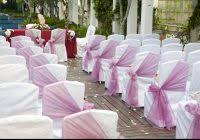seat covers for wedding chairs picture 4 of 4 wedding chair decorations awesome wedding chair