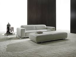 Ikea Couch Cover Furniture Ikea Couch Types Sectional Couch Mor Ikea Sofa Zum