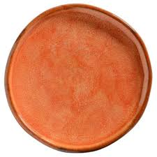 fall serving platters fall lifestyle series collection serving platters