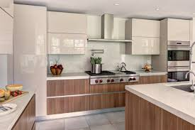 what are the different styles of kitchen cabinets kitchen cabinet types modiani kitchens kitchen cabinet