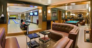Home Game Room Decor by Home Game Room Equipment Brucall Com