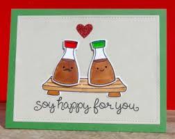 Congratulations Engagement Card Wedding Card Engagement Card Funny Wedding Card