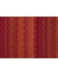 tappeto moderno rosso tappeto design moderno rosso tappeto geometrico economico