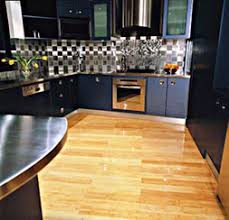 a bamboo flooring review the pros and cons